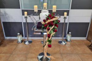 Kremacje Bytom