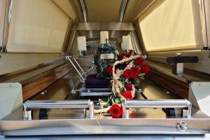 Kremacja Radzionków